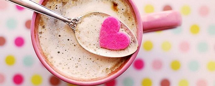 снимка: meaww.com