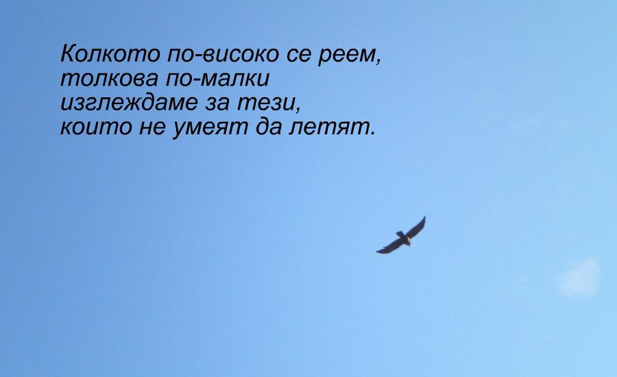 снимка за фон: diegokid.deviantart.com