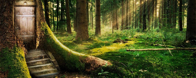 снимка: themindtrap.com
