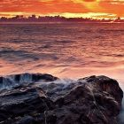 снимка: Pexels.com