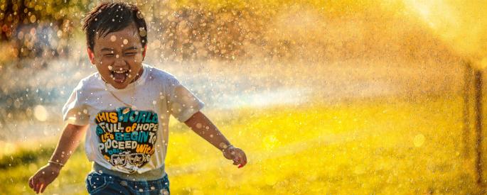 снимка: unsplash.com