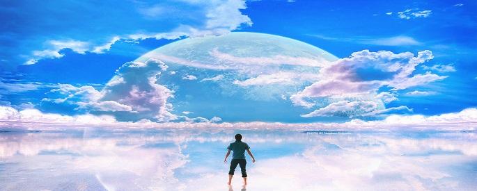 снимка: menami.deviantart.com